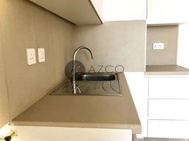 1 Bedroom Condo for sale in Jenna Main Square, Dubai Jenna Main Square 2