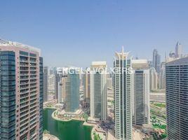 Квартира, 1 спальня на продажу в Al Seef Towers, Дубай Lake Shore Tower