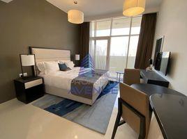 недвижимость, Студия на продажу в , Дубай Tower 108