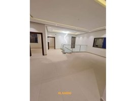 5 Bedrooms Villa for sale in , Ajman Al Mwaihat 1