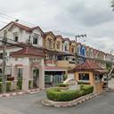 Butsarin Sai Mai House