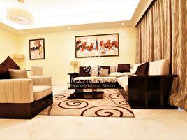 1 Schlafzimmer Immobilie zu verkaufen in Grandeur Residences, Dubai Maurya