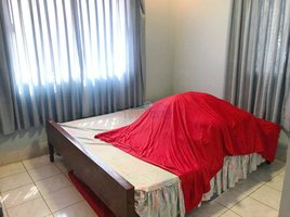 4 Bedrooms Property for rent in Tuek Thla, Phnom Penh ផ្ទះវីឡា សម្រាប់ជួលក្នុងសង្កាត់ភ្នំពេញថ្មី