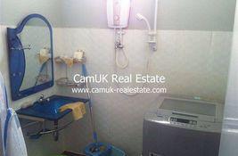 柬埔寨暹粒市3卧屋出售
