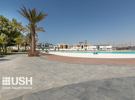 5 Bedrooms Property for sale in District One, Dubai District One Villas