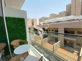 Studio Property for rent in Tuscan Residences, Dubai Oxford Residence II