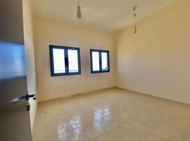 2 Bedrooms Property for rent in Silicon Gates, Dubai Silicon Gates 1