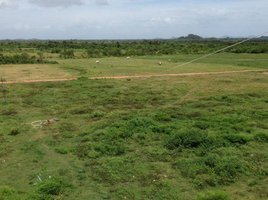N/A Property for sale in Pong Tuek, Kep Land for Sale