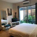 1 Bedroom Serviced Apartment for rent in Phonsinouan, Vientiane