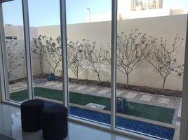 6 Bedrooms Property for sale in , Dubai Veneto