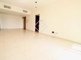 1 Bedroom Apartment for sale in BLVD Crescent, Dubai 8 Boulevard Walk