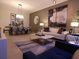 3 Bedrooms Property for sale in Madinat Badr, Dubai Qamar 11
