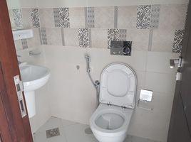 沙迦 Al Zahia Al Zahia 1 1 卧室 房产 租