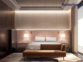 Studio Apartment for sale in , Dubai Dorchester Collection Dubai
