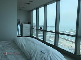 3 Bedrooms Apartment for sale in , Dubai Ocean Heights