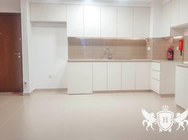 1 Bedroom Property for rent in Zahra Breeze Apartments, Dubai Zahra Breeze Apartments 4A