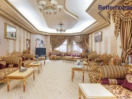 8 Bedrooms Property for sale in Al Barsha 2, Dubai Al Barsha 2