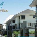 Ferndale Villas