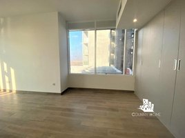 3 Bedrooms Apartment for sale in , Dubai Bloom Towers