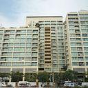 The Star Estate at Rama 3
