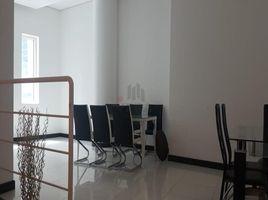 Квартира, 3 спальни на продажу в Lake Elucio, Дубай O2 Residence