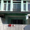 Krung Thong Village