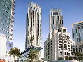 1 Bedroom Apartment for sale in , Dubai Harbour Views 2