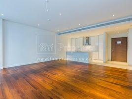 1 Bedroom Property for sale in , Dubai Building 18B