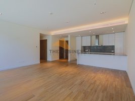 1 Bedroom Property for rent in , Dubai Building 10