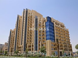 2 Bedrooms Apartment for sale in , Dubai The Manhattan Tower