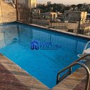 Penthouse With Pool For Rent In Maadi Sarayat