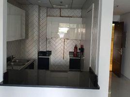 Guelmim Es Semara Na Zag Plazzo Residence 2 卧室 房产 售