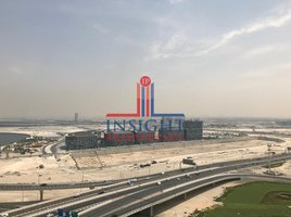 2 Bedrooms Property for rent in , Dubai Windsor Manor
