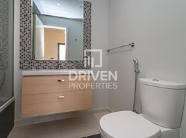 недвижимость, 5 спальни на продажу в Sanctnary, Дубай Aurum Villas