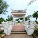 Mueang Songkhla
