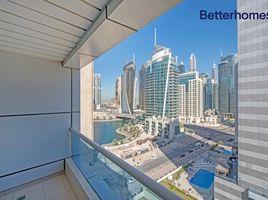 недвижимость, 1 спальня на продажу в Dream Towers, Дубай Marina Diamond