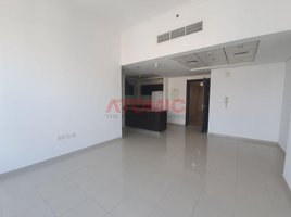 2 Bedrooms Property for sale in Quang Trung, Hai Phong Central Tower