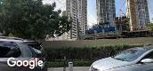 Street View of 29 Burj Boulevard Podium