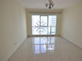 недвижимость, 1 спальня в аренду в Lake Almas West, Дубай The Palladium