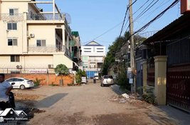 House with 8 Bedrooms and 5 Bathrooms is available for sale in Banteay Meanchey, Cambodia at the development