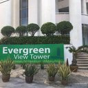 Evergreen View Tower