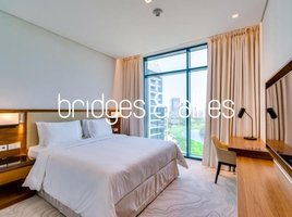 3 Bedrooms Apartment for sale in Yansoon, Dubai Vida Residence
