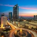 Property & Real Estate for sale in Jakarta, Indonesia