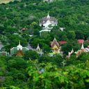 Khok Samrong