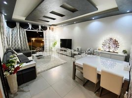 4 Bedrooms Property for sale in Arabella Townhouses, Dubai Arabella Townhouses 1