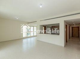 2 Bedrooms Property for sale in Al Dhafra, Dubai Al Dhafra 3
