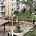Villa Bonita 2 Condominium