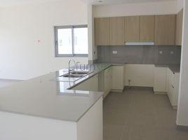 5 Bedrooms Villa for sale in Park Heights, Dubai Sidra Villas at Dubai Hills