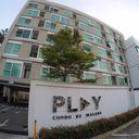 Play Condominium