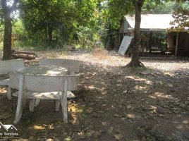 N/A Land for sale in Veal Sbov, Phnom Penh Land for Sale in Veal Sbov,Chbar Ampov